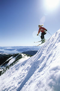 kris03_SkiJump